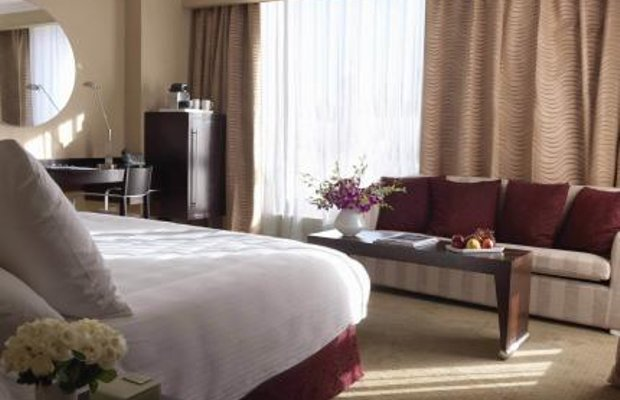 фото Radisson Blu Hotel 143553418