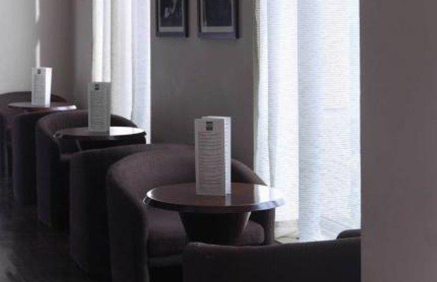 фото Radisson Blu Hotel 143553421