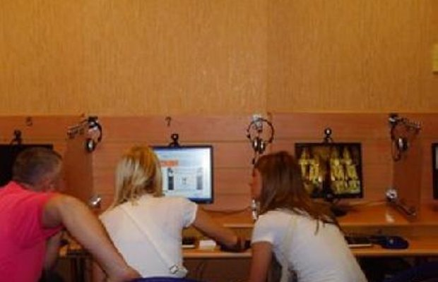 фото Pharaoh Egypt Hotel 143553672