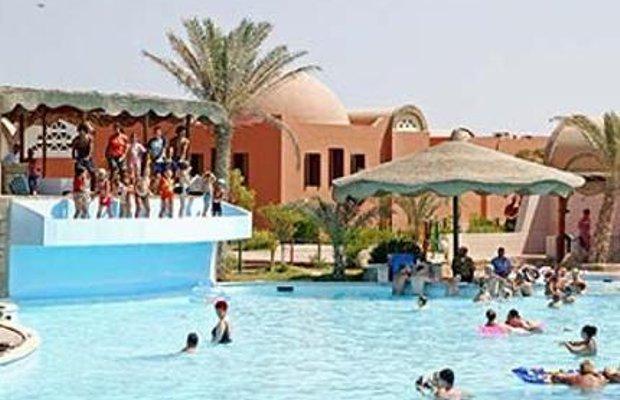 фото The Three Corners Palmyra Resort 143553789