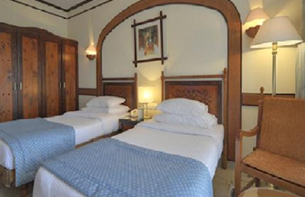 фото Tiran Island Hotel 143554490