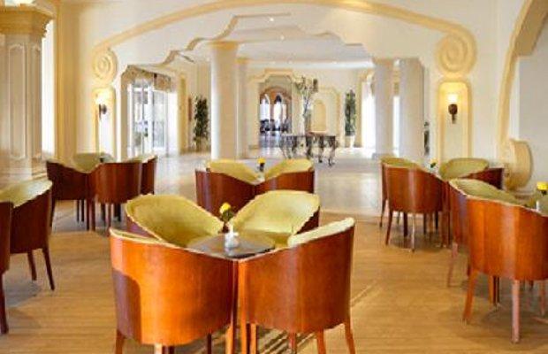 фото Tiran Island Hotel 143554496