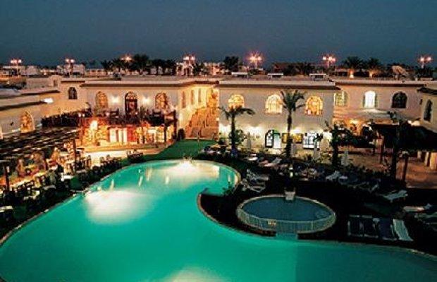 фото Cleopatra tsokkos Hotel 143555081
