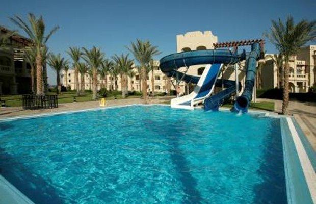 фото Rixos Sharm El Sheikh 143555852