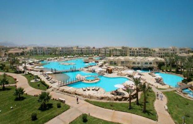 фото Rixos Sharm El Sheikh 143555870