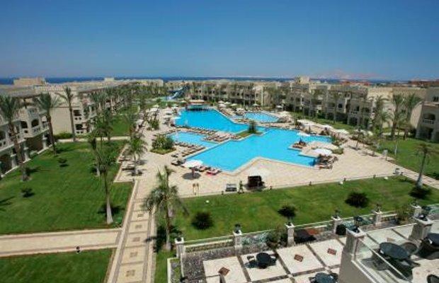 фото Rixos Sharm El Sheikh 143555885