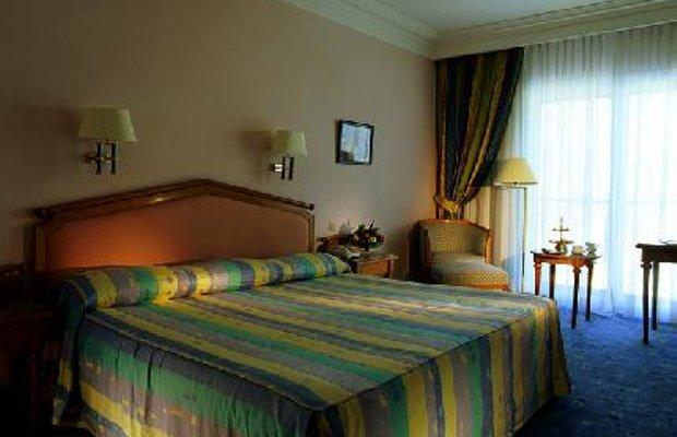 фото Concorde El Salam Hotel Cairo 143555999
