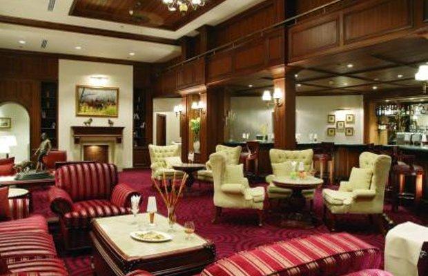 фото Maritim Jolie Ville Royal Peninsula Hotel & Resort 143556053