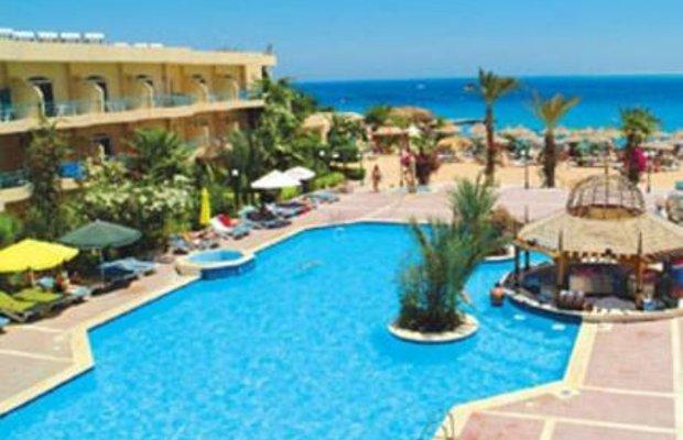 фото Bella Vista Hurghada Hotel 143557240