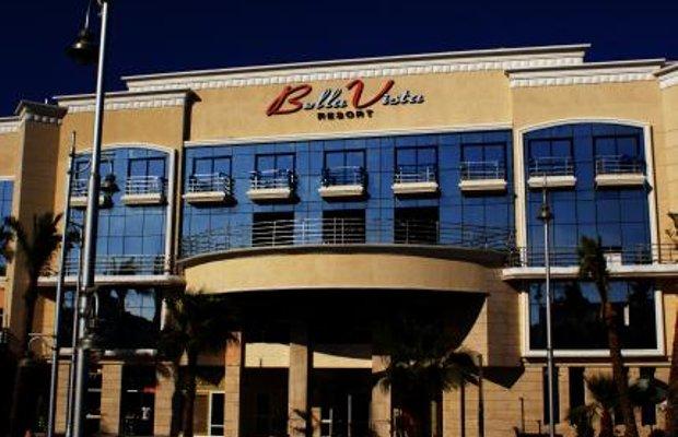фото Bella Vista Hurghada Hotel 143557258