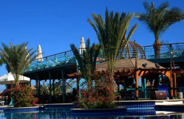 фото Bella Vista Hurghada Hotel 143557270