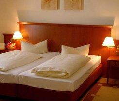 Berlim: CityBreak no Hotel Augustinenhof desde 55€