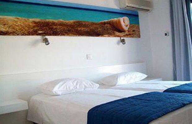 фото Flokkas Hotel Apartments 1438589738