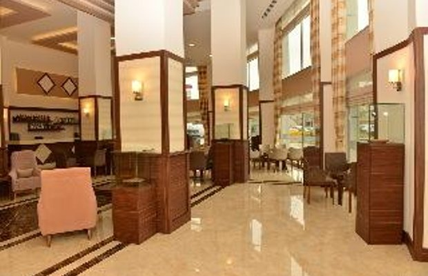 фото Parion Hotel 1438831150