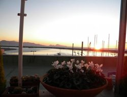 Pets-friendly hotels in Torre Annunziata