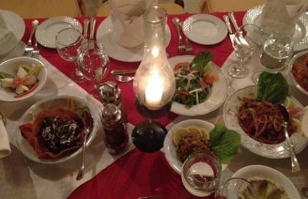 фото Al Rashid Hotel 144395861