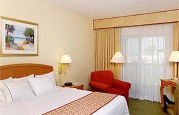фото Petra Sella Hotel 144395870