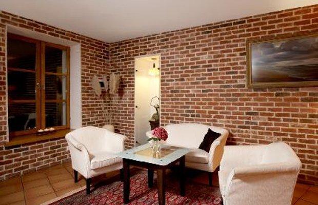 фото Гостиница Amberton Cozy 144405667