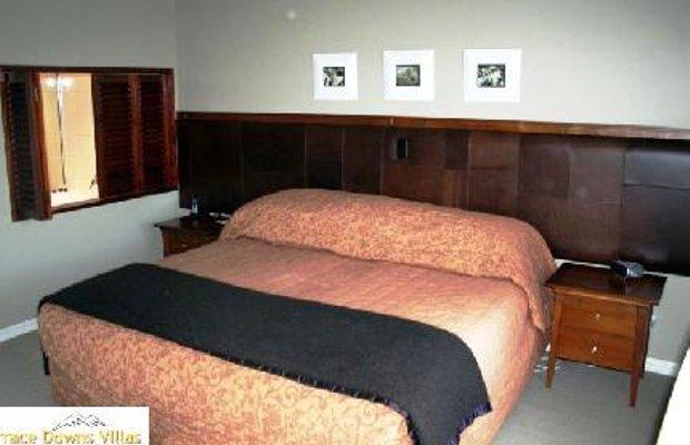 фото Terrace Downs Resort 144504218