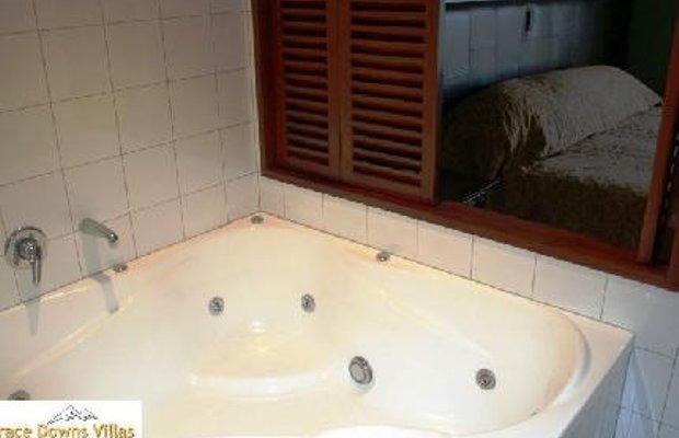 фото Terrace Downs Resort 144504221