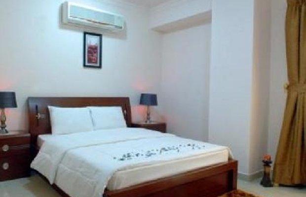 фото La Villa Inn Hotel Apartments 144593883