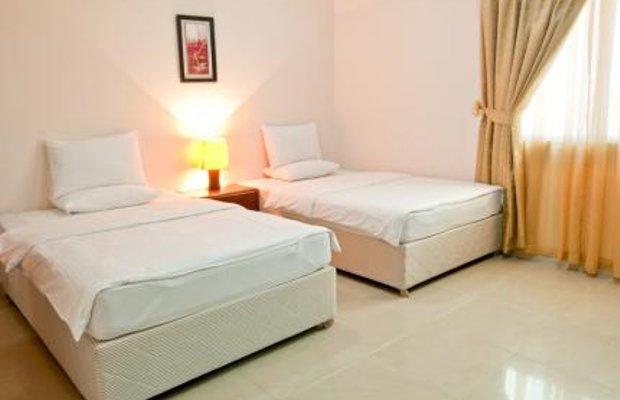 фото La Villa Inn Hotel Apartments 144593919