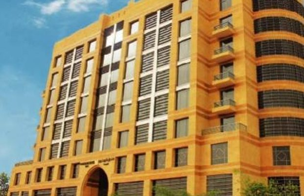 фото Copthorne Hotel Doha 144595246