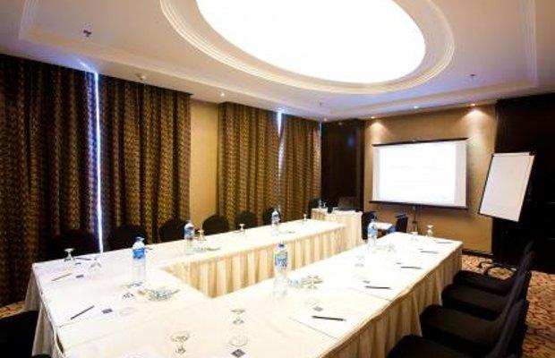 фото Copthorne Hotel Doha 144595279