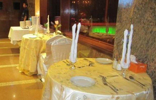 фото Al Nakheel Hotel 144595339