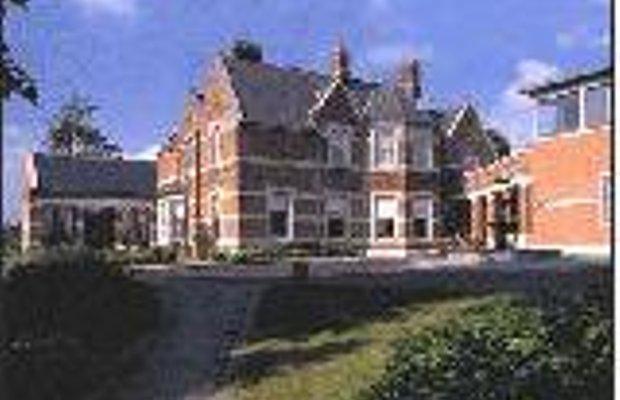 фото Brandon House Hotel, Health Club & Spa 144595988
