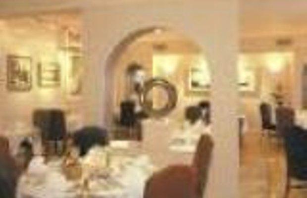 фото Brandon House Hotel, Health Club & Spa 144595990