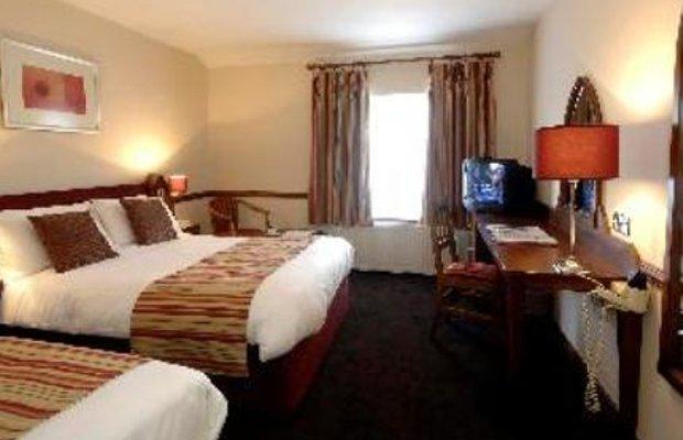 фото Killarney Court Hotel 144597319