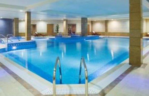 фото The Regency Hotel & Leisure Club 144597361