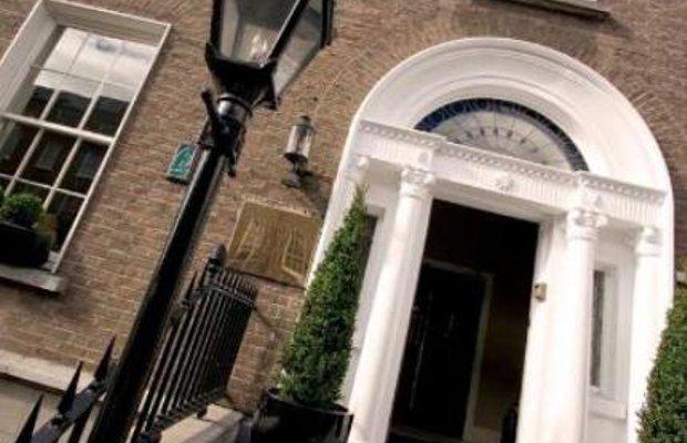 фото Premier Suites Dublin, Stephens Hall 144598165