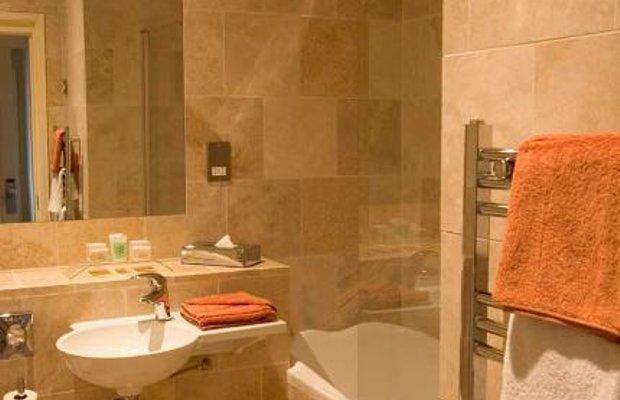 фото Premier Suites Dublin, Stephens Hall 144598168