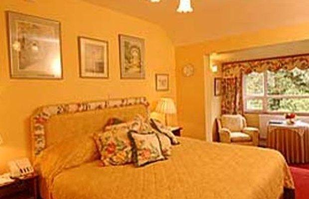 фото Cashel House Hotel 144602109