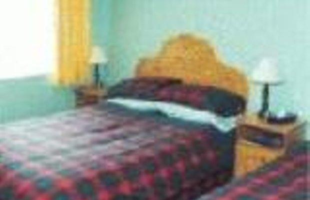 фото Mountain View House 144602335