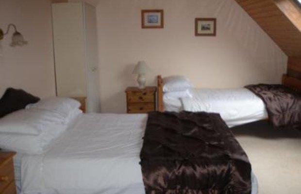 фото Aisling Bed & Breakfast 144602594