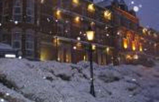 фото Ambassador Hotel & Health Club 144603958