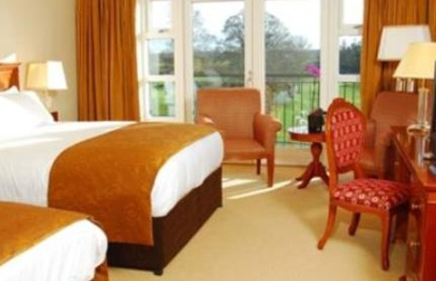 фото Knightsbrook Golf Resort 144606412