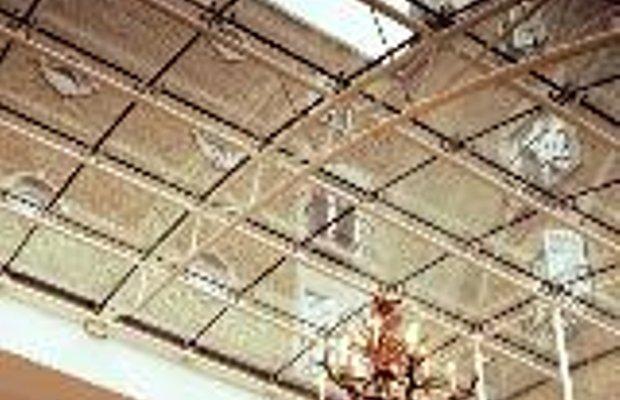 фото Bewleys Hotel Ballsbridge 144606751