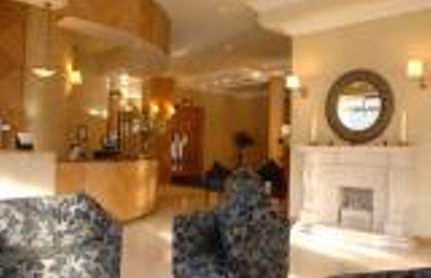 фото Villa Rose Hotel 144606904
