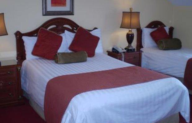 фото Villa Rose Hotel 144606906