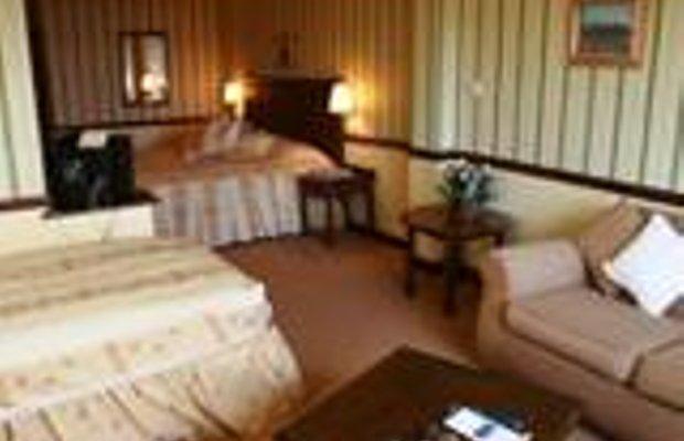 фото Ardagh Hotel 144606916