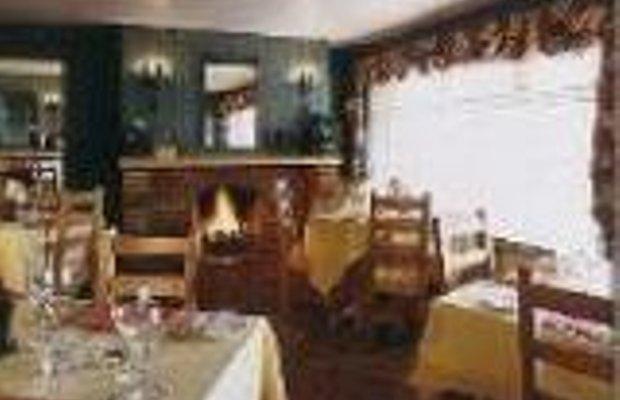 фото Ardagh Hotel 144606922