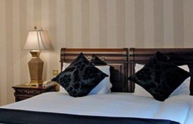 фото Victoria House Hotel 144608506