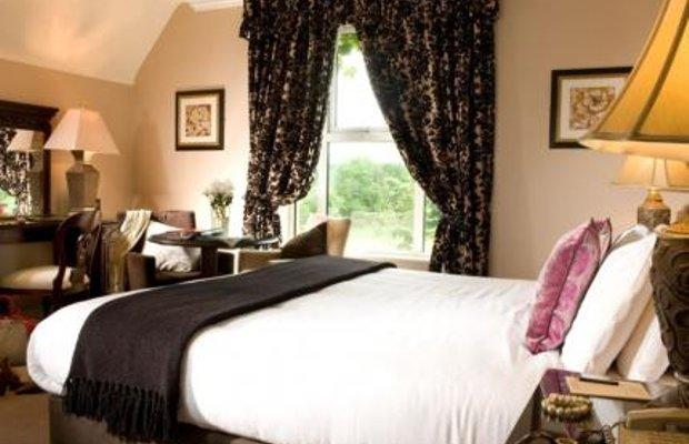 фото Victoria House Hotel 144608533
