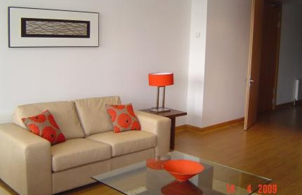фото Your Home From Home Apartments 144609821