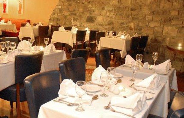 фото Western Hotel 144609890
