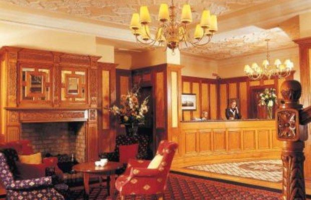 фото The Newgrange Hotel 144610898